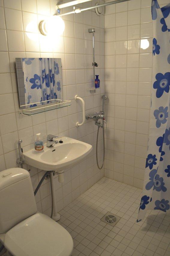 Töölönkatu 26 | Helsinki Apartment